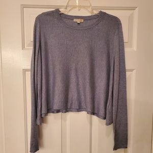 GB longsleeve shirt